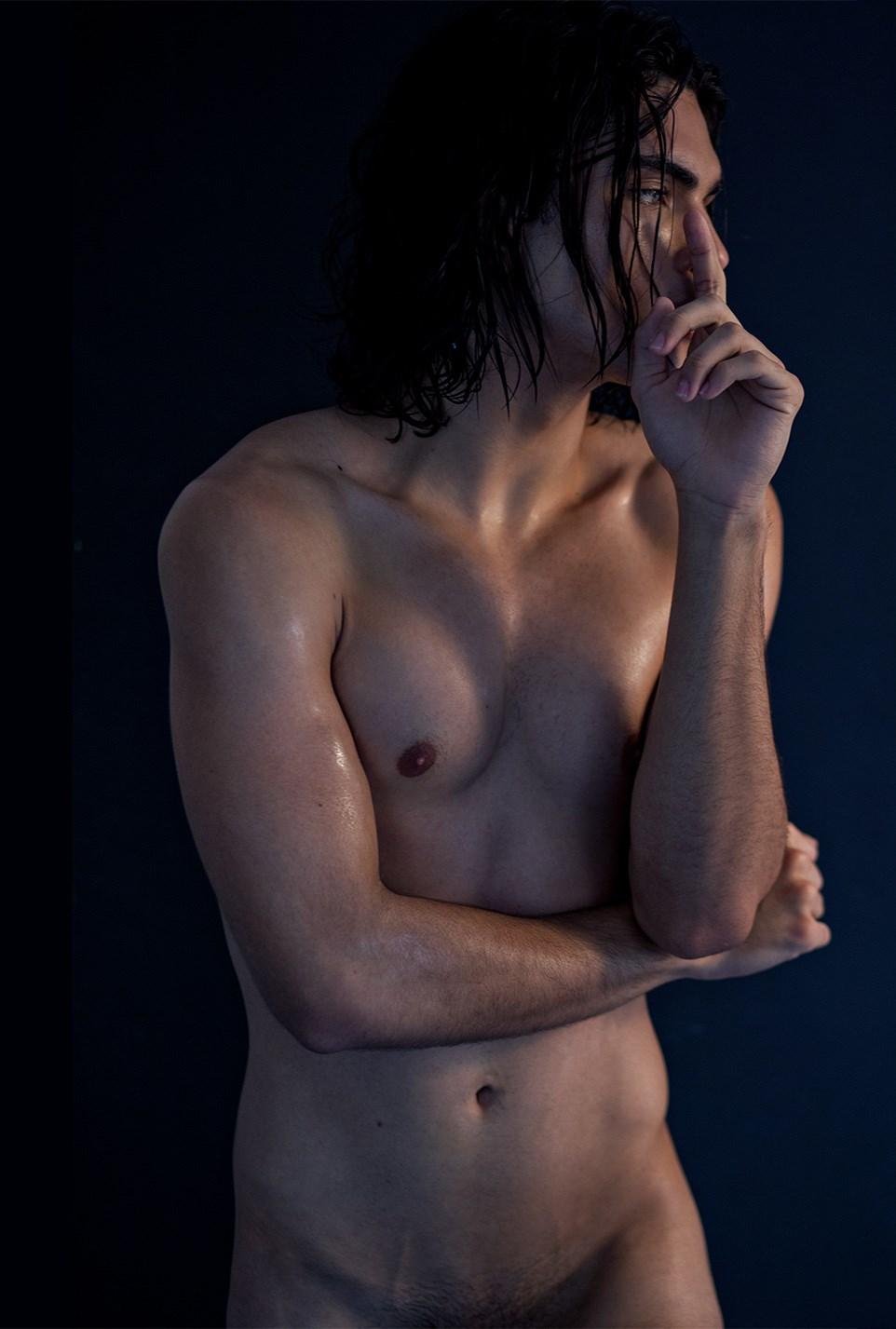 Victor+Melo+nude