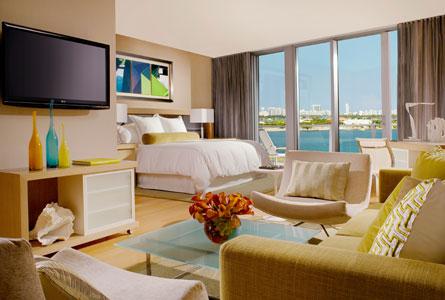 Baires deco design dise o de interiores arquitectura for Casa moderna hotel and spa