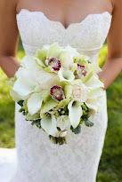 Te surprindem cu cele mai mici preturi! Florarie online Flori's Deco ! De 7 ani alaturi de voi