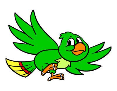 Sonhar com pássaro