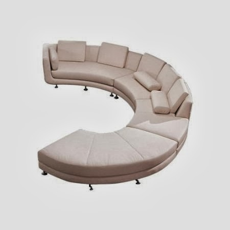 l shaped sofa price in nepal