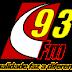 Ouvir a Rádio 93 FM 92,9 de Alagoinhas - Rádio Online