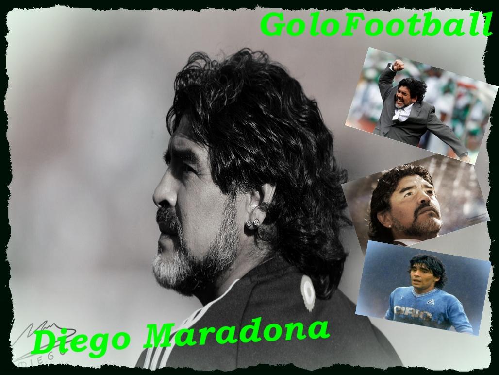 http://3.bp.blogspot.com/-jA5Qw3oj3bM/UNK4P89zqVI/AAAAAAAAH_Q/PnUlIJhmefc/s1600/diego_maradona_HD_Wallpaper.jpg
