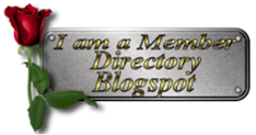 DIRECTORY-BLOGSPOT