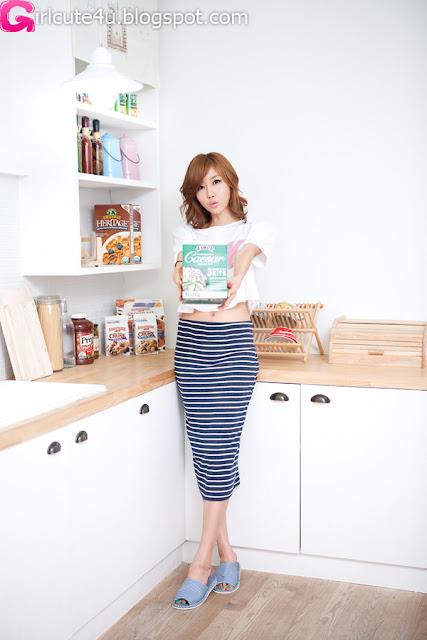 Housewife-Choi-Byul-I-07-very cute asian girl-girlcute4u.blogspot.com