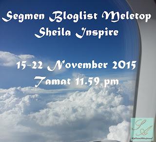 http://www.sheilainspire.com/2015/11/segmen-bloglist-meletop-sheila-inspire.html
