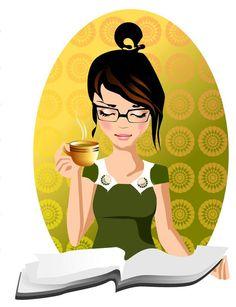 haYELDAmlası Bloguma Hoşgeldiniz