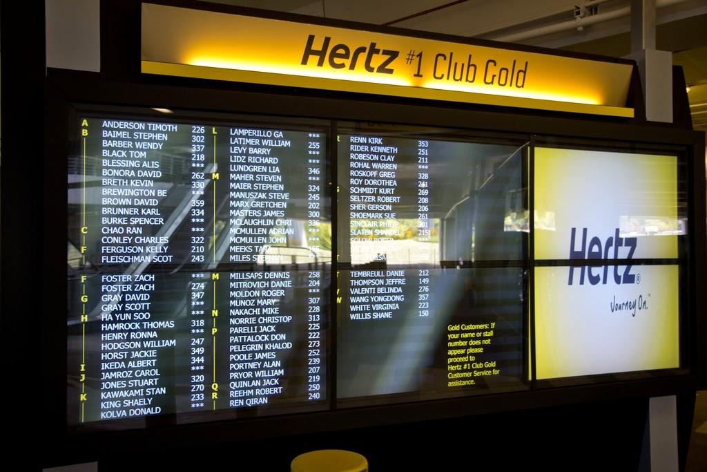 Hertz+Gold+Choice.jpg