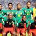 Roger Milla : Kamerun ke Indonesia Karena Butuh Duit