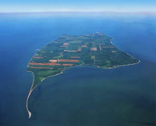 Aerial-Pelee-Island-2-JPEG.jpg (500×403)
