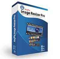 AnyPic Image Resizer Pro 1.3.0 + Serial 1