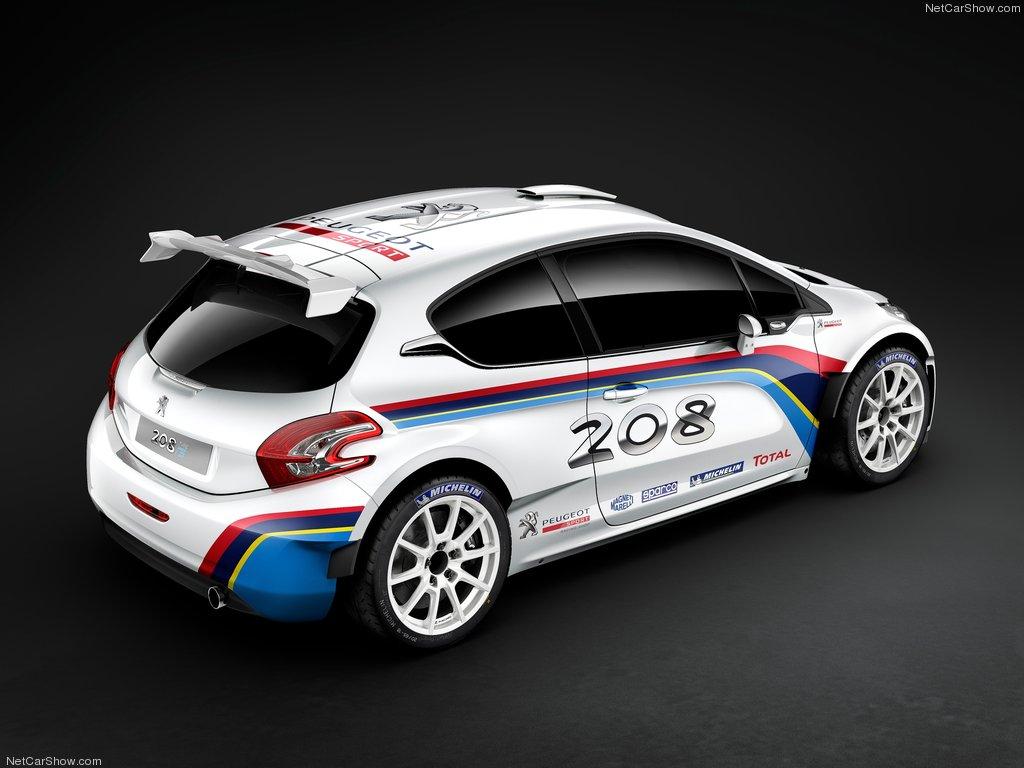 http://3.bp.blogspot.com/-jAAA9JQNd5U/UGR4gA__gaI/AAAAAAAAZqw/g6fFWqbtnQU/s1600/Peugeot-208_R5_Rally_car_2013_1024x768_wallpaper_04.jpg