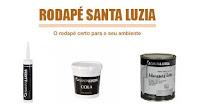 http://www.santaluziarodape.com.br/produto/massa-flex-premium-branca-santa-luzia-340-gr