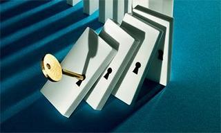 4 sencillos pasos para endurecer tu contraseña Yahoo