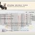 Server sicuri - ipfilter Marzo 2012