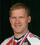Joe Ciesynski