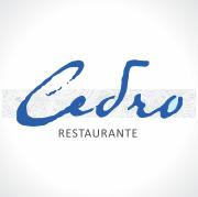 Cedro Restaurante