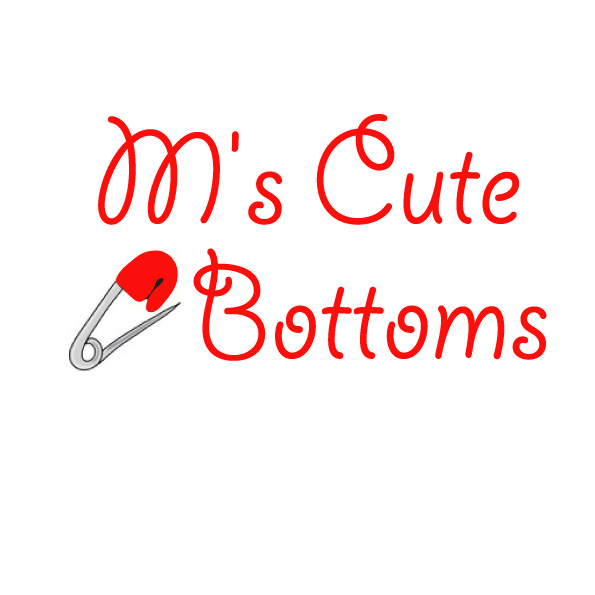 M's Cute Bottoms