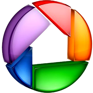 uk Picasa 3.9.0 Build 136.07 Free id
