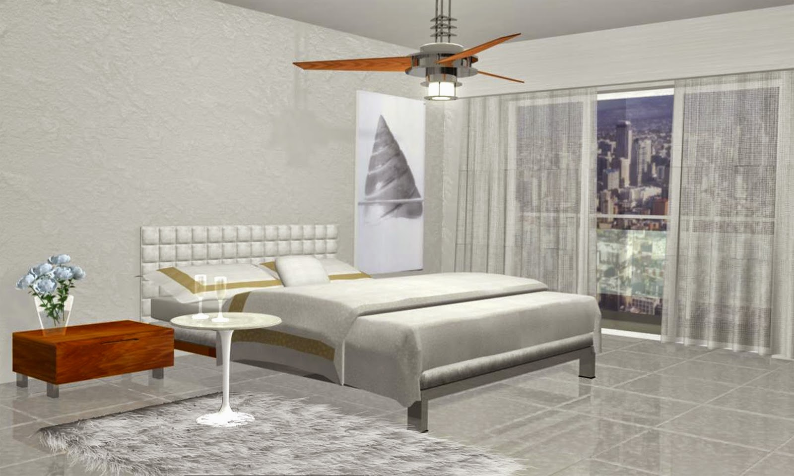 Interior Design 3d Software Art Interior Designs Ideas