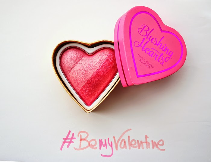 I-HEART-MAKE-UP- MAQUILLALIA-BE-MY-VALENTINE-TALESTRIP