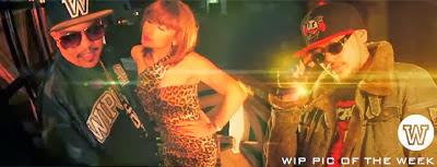 Walang Limitasyon, Hits, Latest OPM Songs, Lyrics, Music Video, Official Music Video, OPM, OPM Song, Original Pinoy Music, Dash Calzado,Pino G Abenturero, Songs, Top 10 OPM, Top10,