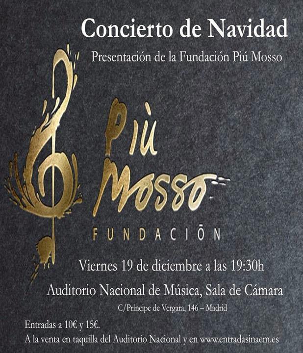 http://www.fundacionpiumosso.com