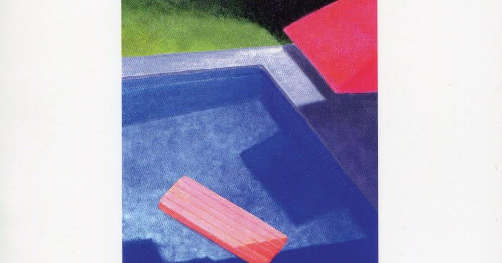 La tormenta en un vaso casa de verano con piscina herman koch - Casa de verano con piscina ...