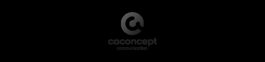 Caconcept - Le Blog : Graphiste et communication Montpellier