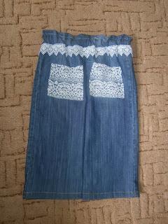 http://panilifestyle.pl/jeansowa-spodnica-z-jeansow-diy/