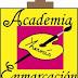 Alumnos de La Academia Yhervás ganadores de 60 certámenes artísticos.