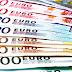 Öt magyar pénzhamisítót fogtak