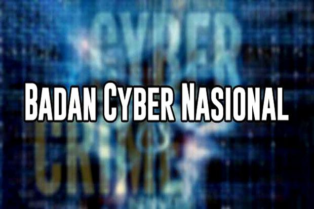 Badan Siber Nasional