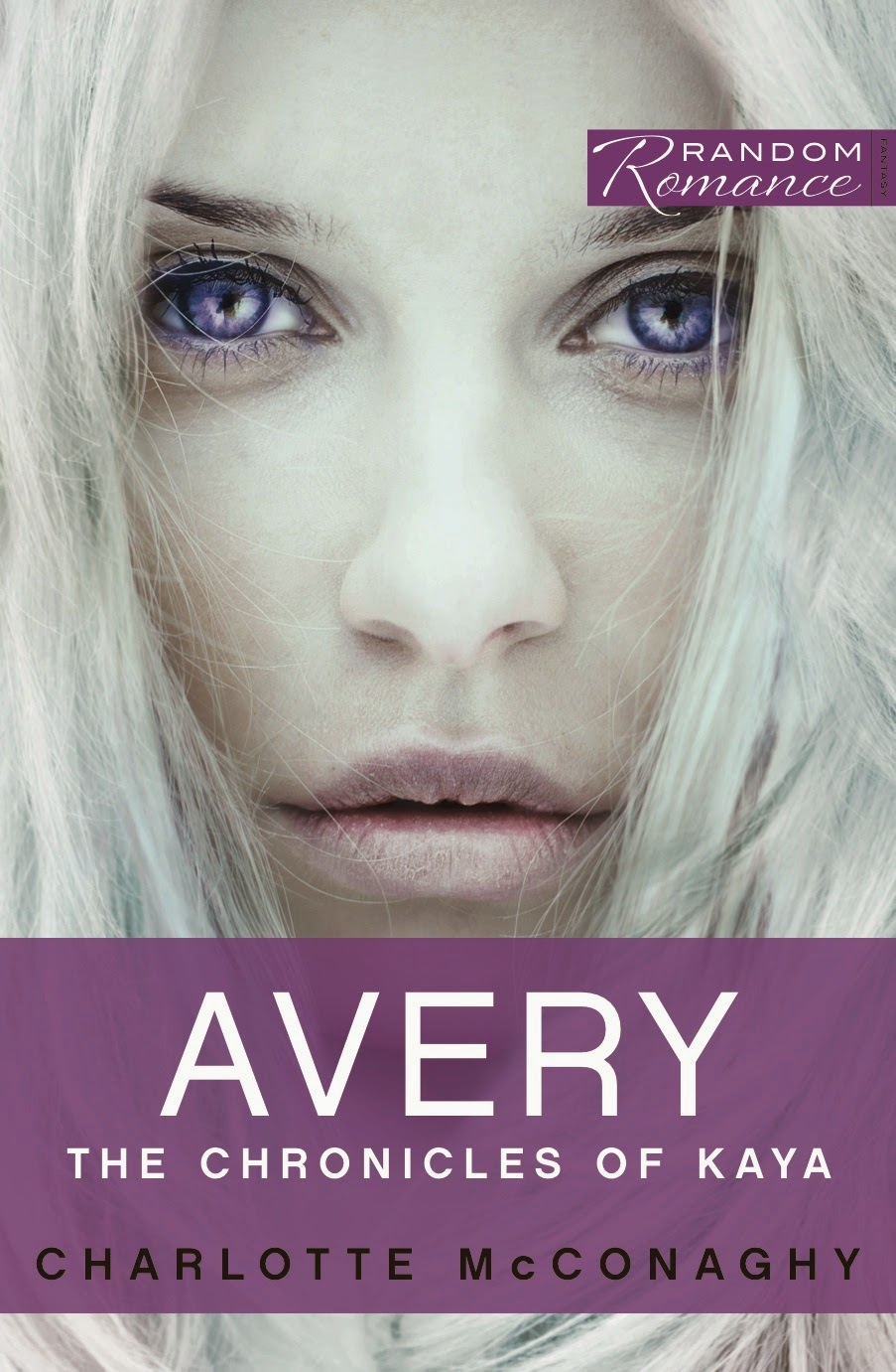 https://www.goodreads.com/book/show/18240196-avery