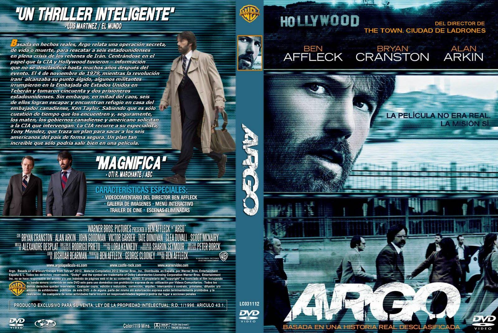 http://3.bp.blogspot.com/-jANuOjgYP-o/UQ6sC-BdKWI/AAAAAAAAC6c/VilUmDeW1as/s1600/Argo.jpg