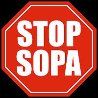 stop-sopa-dan-pipa