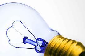 Astuce comment r parer electricit - Comment detecter une panne electrique ...