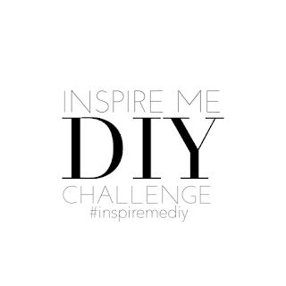 Inspire Me DIY