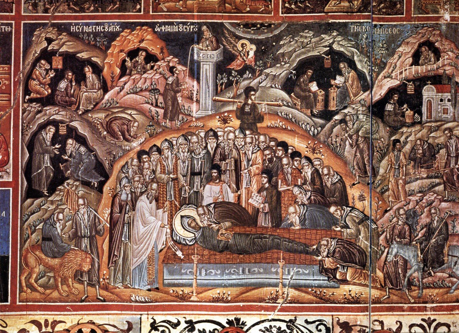 """Résultat de recherche d'images pour """"Icônes de Saint Ephrem"""""""