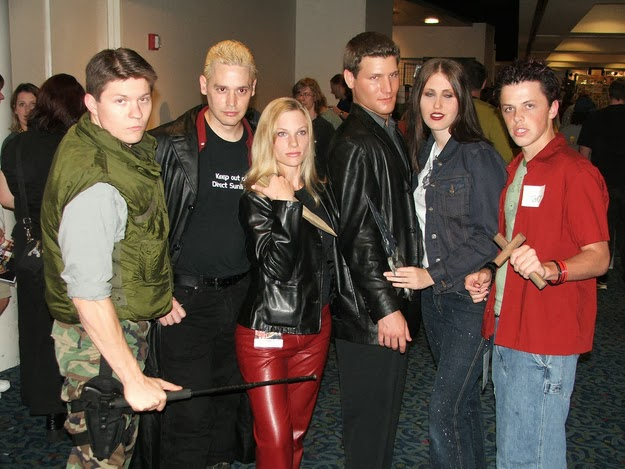 bonus las get to red leather pants  sc 1 st  The Halloween - aaasne & Halloween Costumes With Leather Pants - The Halloween