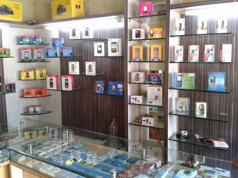 Mobile phones mobile accessories online mobile for Shop on line mobili