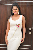 Meghasri new sizzling photo gallery-thumbnail-7