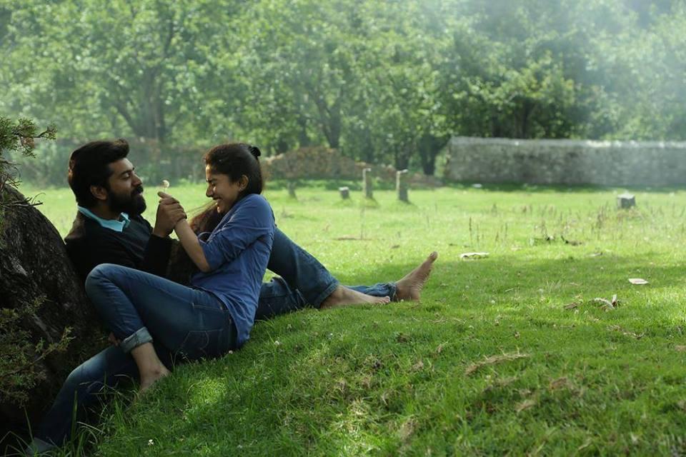 -in-Premam-Stills-Malar-Nivin-Pauly-Premam-Actress-Malayalam-Movie ...