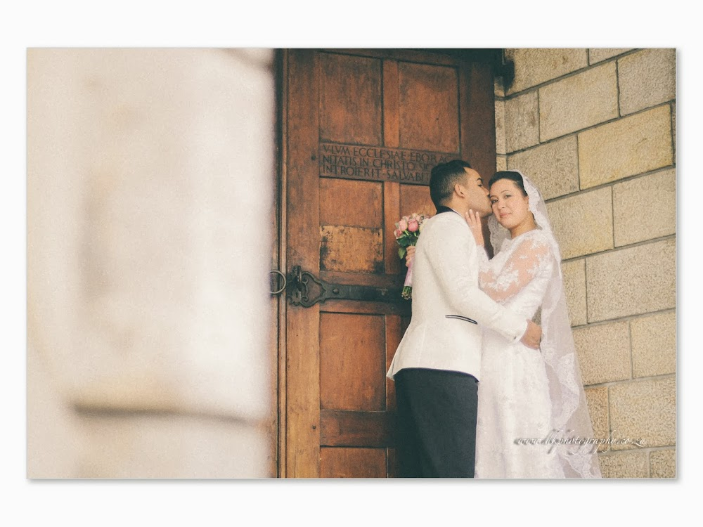 DK Photography Slideshow-1021 Rahzia & Shakur' s Wedding  Cape Town Wedding photographer