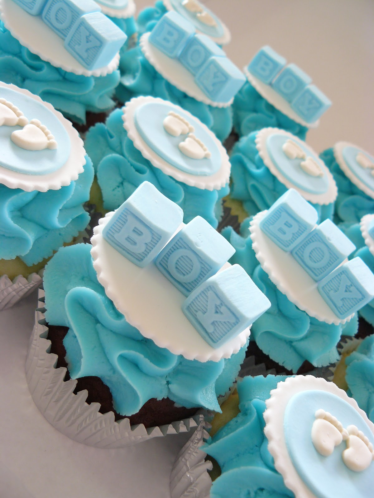 the cup cake taste brisbane cupcakes baby shower cupcakes