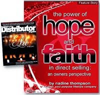 HOPE FAITH (CLICK IMAGE)