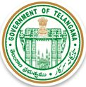 Government of Telangana Recruitments (www.tngovernmentjobs.in)