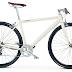 Freygeist es una e-bike citadina que se mira mas normal que eléctrica [video]