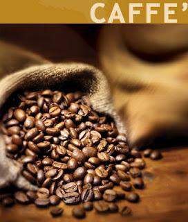 crema al cafee'