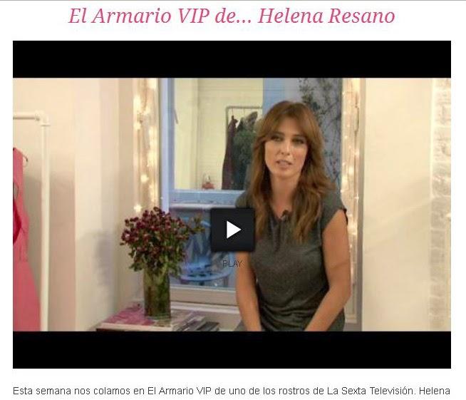 http://www.elmundo.es/yodona/blogs/el-armario-vip/2013/10/29/el-armario-vip-de-helena-resano.html